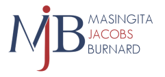 MJB Logo