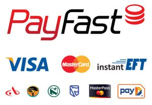 payfast pay online